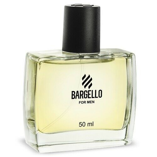 Eau De Perfume For Men 50 Ml Bargello Perfume Ebay