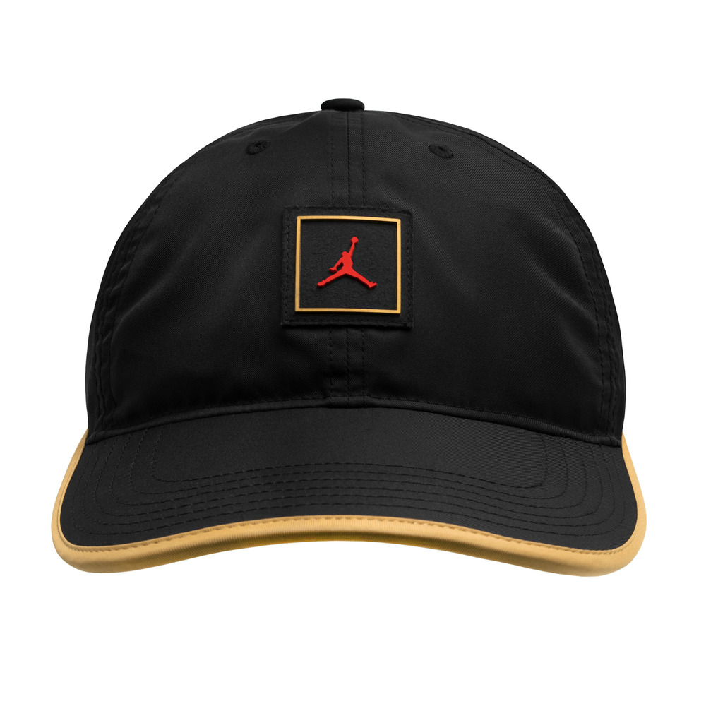 34437086e45 ... australia details about bnwt official ovo x air jordan jumpman black  runner hat adjustable nike drake