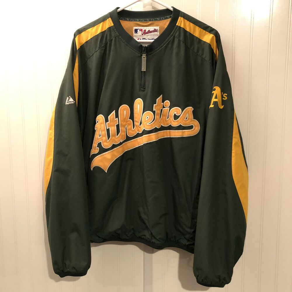 23e2fb95fd5 Oakland Athletics T Shirt By Majestic – EDGE Engineering and ...
