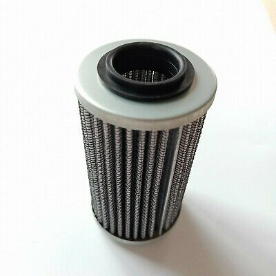 Sea-Doo BRP Oil Filter 420956741 New, Shipping Worldwide