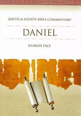 Daniel by Pace, Sharon