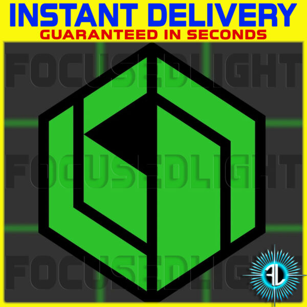 Royaume-UniDESTINY 2 Emblem FIRST TO THE WILD ~ INSTANT DELIVERY  ~ PS4 XBOX PC