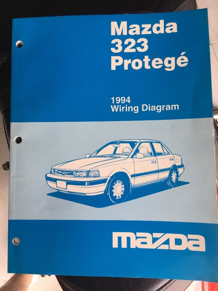 Diagram 200mazda Protege Wiring Diagram Manual Original Full Version Hd Quality Manual Original Swap Wiringl Wecsrl It