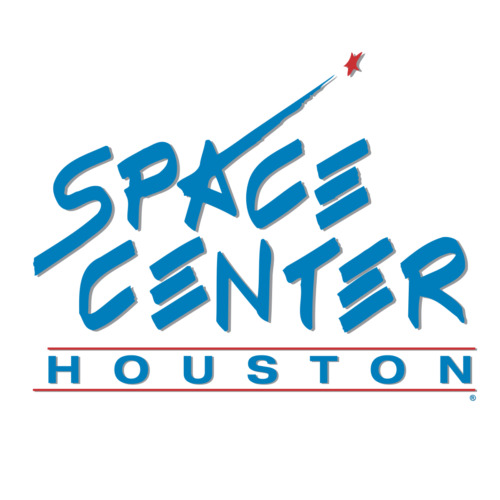 SPACE CENTER HOUSTON TICKETS $15 A PROMO DISCOUNT TOOL