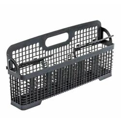 Kyпить 8531233 AP6012898 Silverware Basket Compatible with Whirlpool Kenmore Dishwasher на еВаy.соm