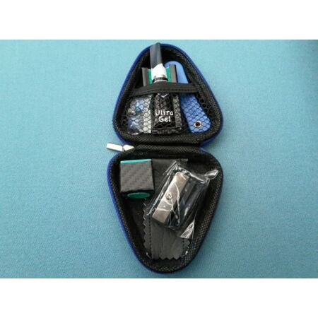 img-Pool & Snooker Tip Survival kit for 9mm OR 10mm cue tips