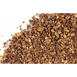 Devil's Claw Root - WILDCRAFTED - FREE SHIP (Harpagophytum procumbens)