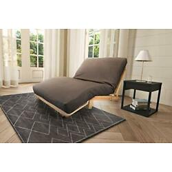 Kyпить Multi-functional Lounger Futon Frame 13 Convertible Positions (Twin SIze) на еВаy.соm