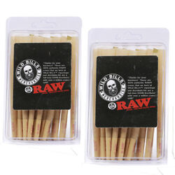 Kyпить RAW Classic King Size Pre-Rolled Cones (100 Pack) на еВаy.соm