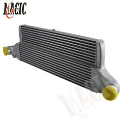 Competition Tuning Intercooler For Ford Fiesta ST180/ST200 1.6L MK7 EcoBoost
