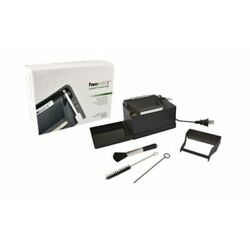 Kyпить NEW POWERMATIC 2+ ELECTRIC CIGARETTE ROLLING MACHINE INJECTOR на еВаy.соm