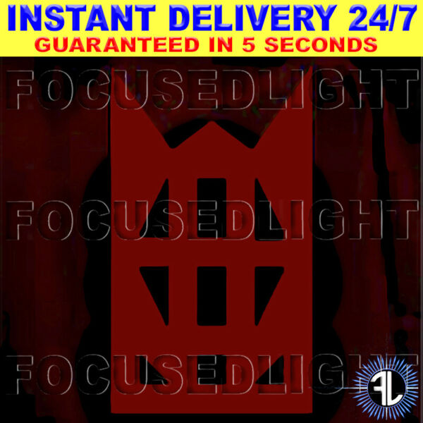 Royaume-UniDESTINY 2 Emblem THE MOON STIRS ~ INSTANT DELIVERY  ~ PS4 XBOX PC