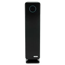GermGuardian® AC5350BCA Factory Reconditioned Elite 4-in-1  Air Purifier