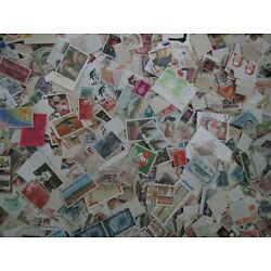 Kyпить 1000 WORLD WIDE STAMPS  FREE SHIPPING//////////// на еВаy.соm