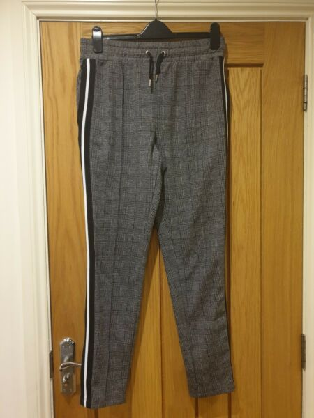 Mens River Island Trousers Small