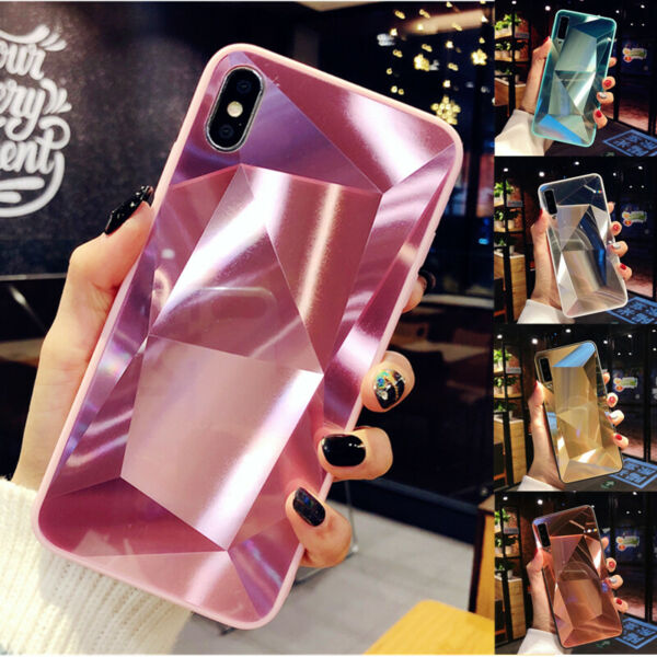 Case For Samsung Galaxy A51 A71 S20 Plus Ultra Luxury Shockproof Hybrid 3D Cover
