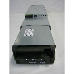 Kyпить Storagetek / SUN / Oracle 9840D / T9840D Tape Drive in SL8500 Tray на еВаy.соm