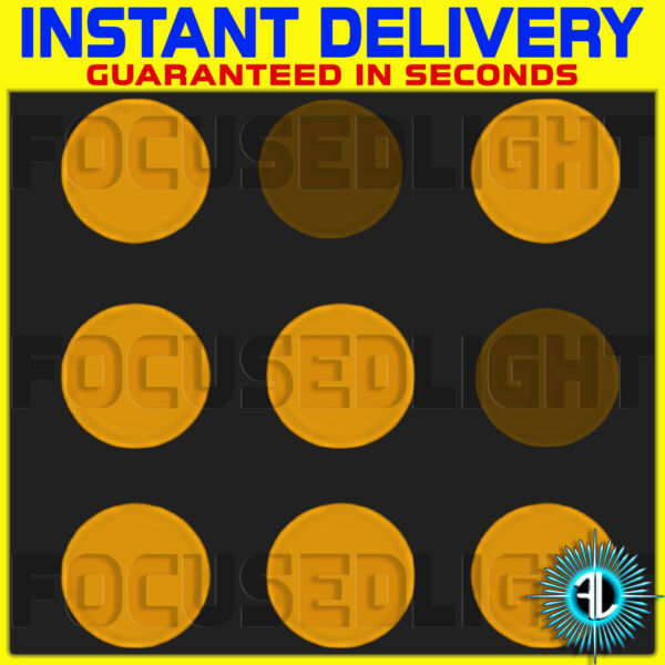 Royaume-UniDESTINY 2 Emblem CONTROLLED CHAOS ~ INSTANT DELIVERY  ~ PS4 XBOX PC