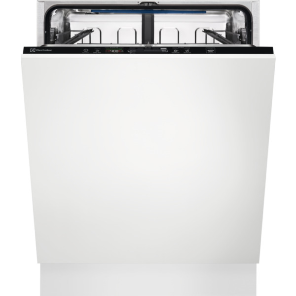 Electrolux EES47311L - Lavastoviglie Integrata Totale AirDry, PerfectFit, #0509