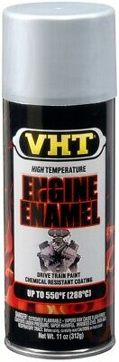 VHT SP127 VHT Engine Enamel