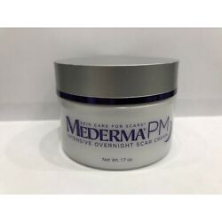Kyпить Unboxed Mederma PM Intensive Overnight Scar Cream, 1.7 Oz Sealed на еВаy.соm