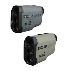 Kyпить Surgoal HD Golf & Hunting Laser Rangefinder 650YD & 1000YD_Larger Field of View! на еВаy.соm