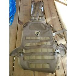 Kyпить Tactical Baby Gear- Carrier (D6) на еВаy.соm