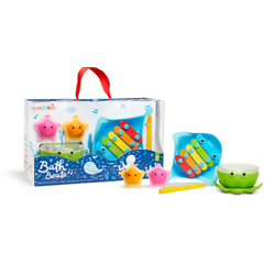 Kyпить Bath Beats™ Musical Bath Toy Gift Set на еВаy.соm