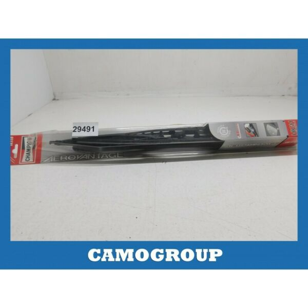 Italie Avant Front Wiper Blade BMW X3 Ford Cougar Mondeo