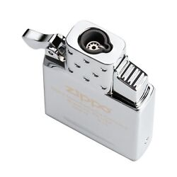 Kyпить Zippo Single Torch Butane Lighter Insert, 65826 (Unfilled) на еВаy.соm
