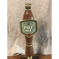 Kyпить JW Dundees American Pale Ale Beer Tap Handle - Free Shipping! на еВаy.соm