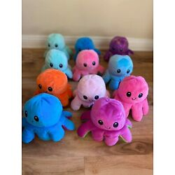 Kyпить Octopus Plush Toys for Adult or Kids of all age collector item на еВаy.соm
