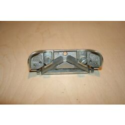 Kyпить STANLEY SIDE RABBET PLANE#79 MADE IN ENGLAND  на еВаy.соm