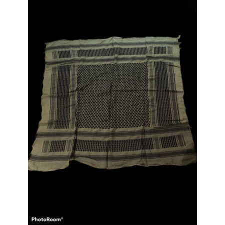 img-Genuine army scarf shemagh grade 1 various colours