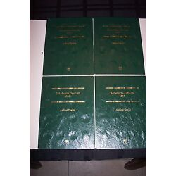 Kyпить (4) LITTLETON ARCHIVAL QUALITY FOLDERS SACGAWEA DOLLARS 2000-2007 LCF37 на еВаy.соm
