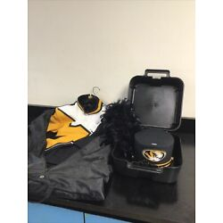 Kyпить Marching Mizzou Band Uniform. See Pictures And Description For More. на еВаy.соm