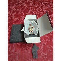 Kyпить Rare ww2 fighter pilot figure ace RAF049 Clive Caldwell Dso dfc King Country на еВаy.соm