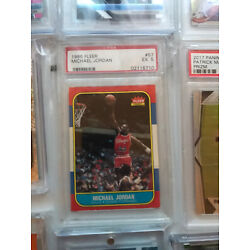 Kyпить Mystery Packs Grab Bags Random Repack NBA NFL MLB All Cards In Pictures Included на еВаy.соm