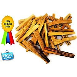 Kyпить 25 PALO SANTO STICKS - 25 Pack - HOLY WOOD INCENSE STICK ( WHOLESALE BULK LOT ) на еВаy.соm