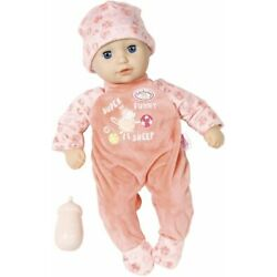 ZAPF Baby Annabell Little Annabell Doll 36cm (Plastic Free Packaging)