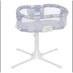 Kyпить halo bassinet swivel sleeper на еВаy.соm