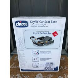 Kyпить chicco KeyFit Car Seat Base *Additional base for Keyfit and KeyFit 30 Infant  на еВаy.соm