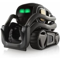 Kyпить Vector Robot by Anki, A Home Robot Who Hangs Out & Helps Out, With Amazon Alexa  на еВаy.соm