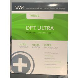Kyпить THRIVE PLUS DFT Ultra Premium Lifestyle Patch  на еВаy.соm