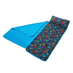 Kyпить NWT Gumballs Dinosaur nap mat great for day care or preschool на еВаy.соm