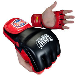 Kyпить Combat Sports MMA Fight Gloves на еВаy.соm