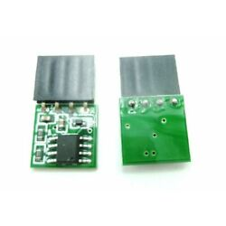 ''TWO'' (ONE PAIR) Antminer Fan Simulator - ''PRICE REDUCED!'',  ***READ***