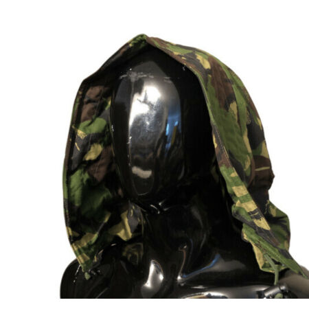 img-DPM camo wired hood for cold weather DPM jacket