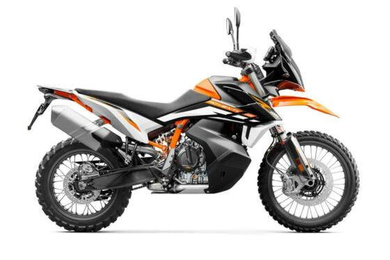 KTM 890 ADVENTURE R 2021 MODEL NOW AVAILABLE TO ORDER AT CRAIGS MOTORCYCLES