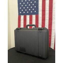 Pelican Storm iM2600 Case -FREE SHIPPING-!